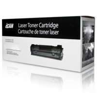 iCAN Compatible Samsung CLP-Y660B High Yield Yellow Toner Cartridge