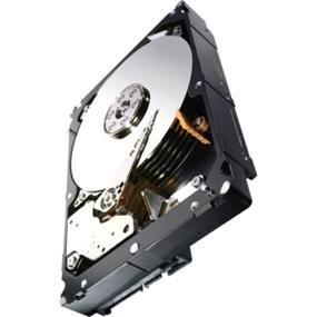 "Seagate Constellation ES.3 3TB 3.5"" SATA 6GB/S 7200RPM OEM Hard Drive (ST3000NM0053)"