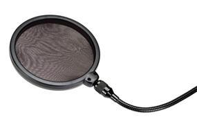 SAMSON PS01 - Microphone Pop Filter