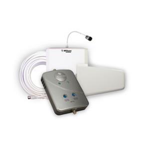 Wilson Kit (DB Pro) 62/65db 800/1900 MHz In-Bldg Amplifier 75 ohm - F (Yagi Antenna) (841263F)