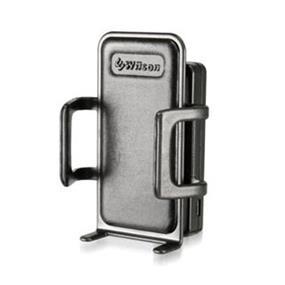 Wilson Sleek 800/1900 In-Car Universal Cradle Signal Booster (815226F)