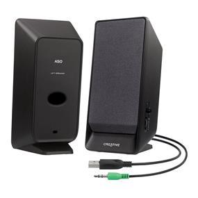 Creative A50 2.0 Speaker