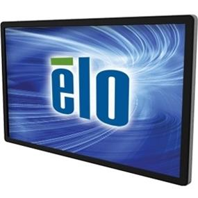 """Elo 4201L 42-inch Interactive Digital Signage Touchscreen (IDS) - 42"""" LCD (E000736)"""