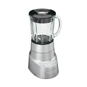 Cuisinart Smart Power Deluxe 1m4 Litre Die-Cast Blender - Stainless Steel (SPB-600C)