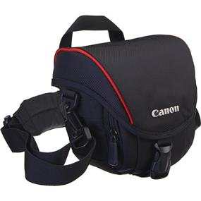 Canon 900SR - Holster Bag