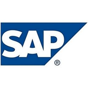 Business Objects SAP Crystal Reports 2008 - Upgrade Package - 1 Named User - Database Reporting - Standard Retail - CD-ROM - PC - Danish, Czech, English, German, French, Italian, Portuguese, Polish, Swedish, Russian, Spanish
