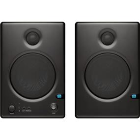 "PreSonus Ceres C4.5BT - Two-Way 4.5"" Powered Speakers With Bluetooth (Open Box/Pair)"