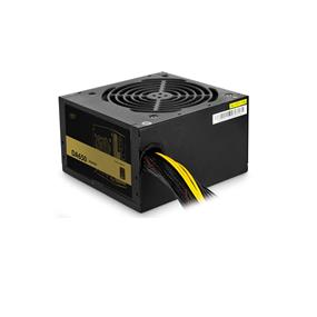 Deepcool DA650 80Plus Bronze Certified 650W Power Supply