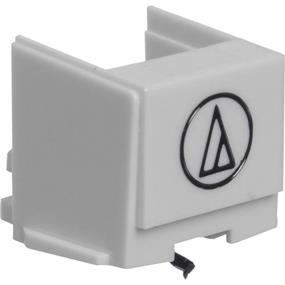 Audio-Technica ATN3600L - Replacement Stylus