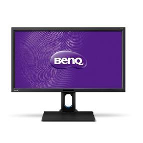 """BenQ BL2711U 27"""" LED UHD 4K IPS Monitor"""