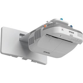 Epson PowerLite W570 Ultra Short Throw