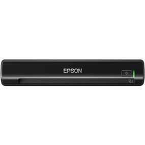 Epson WorkForce DS-30 Sheetfed Scanner