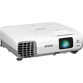 Epson PowerLite 965 XGA