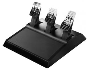 Thrustmaster T3PA  Pedal Set (PC, PS3, PS4, XB1) (4060056)