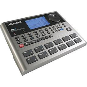 Alesis SR-18 - Portable Drum Machine