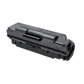 Samsung MLT-D307U Black Laser Printer Toner Cartridge 2000 Page (MLT-D307U)