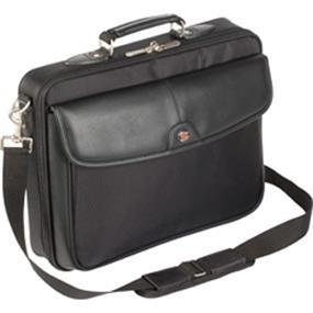 "Targus 16"" Classic Trademark Standard - Black (CTM300)"