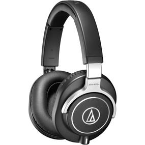 Audio-Technica ATH-M70x - Pro Monitor Headphones