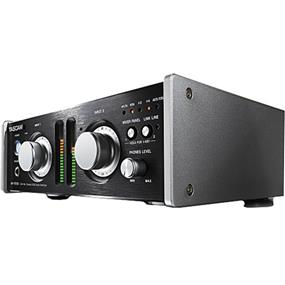 Tascam UH-7000 - USB Interface and Standalone Mic Preamp