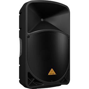 Behringer B115D - PA Speaker System