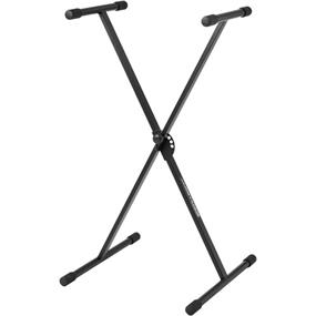 Ultimate Support JS-XS300 - X-Style Keyboard Stand ** Lower Pricing Available In-Store **