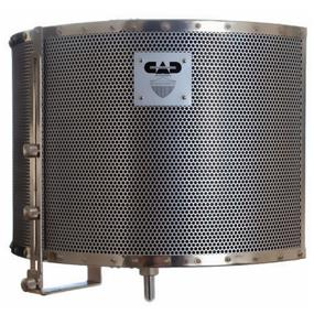 CAD Acousti-shield 32 - Stand Mounted Acoustic Enclosure