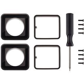 GoPro Lens Replacement Kit for Standard / Skeleton / Blackout Housings