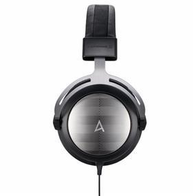 Astell&Kern AKT5p - Beyerdynamic-Astell&Kern Special Edition Headphones