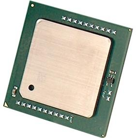 Intel Xeon E5-2660V3 - 2.6 GHz - 10-core - 20 threads - 25 MB cache - LGA2011 Socket - for ProLiant DL360 Gen9, DL360 Gen9 Base, DL360 Gen9 Entry, DL360 Gen9 Performance (755390-B21)