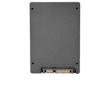 """Mushkin Chronos 480GB SATA 6Gb/s 7mm 2.5"""" Solid State Drive , Read 540MB/s, Write 500MB/s - (MKNSSDCR480GB-7)"""