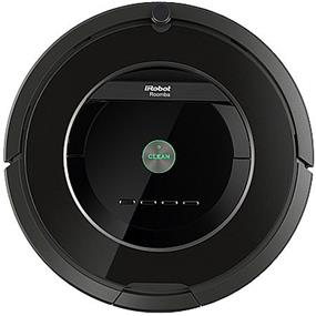 iRobot Roomba 880 Vacuum Cleaning Robot- (R880020)
