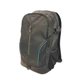 "Targus CityLite II 15.6"" Backpack Black (TSB798)"
