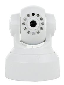 Skylink Net WC-400PH Indoor Pan Tilt Camera (HD)