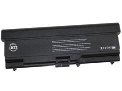 Lenovo IBM THINKPAD T410, T420, T430, T510, LI ion Lithium