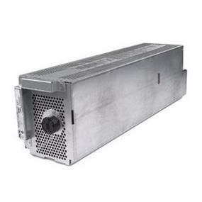 APC Symmetra LX Battery Module - Maintenance-free Lead Acid Hot-swappable (SYBT5)