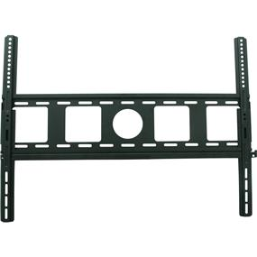 "TygerClaw Low Profile Wall Mount (LCM1049) Designed for Most 42"" to 90"" Flat-Panel TV up to 132lbs/60kgs"