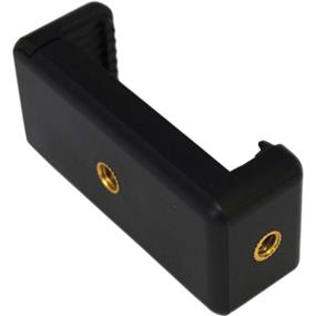 iStabilizer smartMount - Smartphone Tripod Adapter