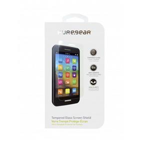 PureGear Tempered Glass For Galaxy S6 (61113PG)
