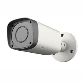 Vonnic VCVIB2220RZ-D HDCVI 1080p Weather Proof (IP66) Vandal Proof (IK10) Night Vision Motorized Lens Bullet Camera