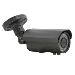 Vonnic VCVIB1302G HDCVI 720p Night Vision Vari-focal Bullet Camera