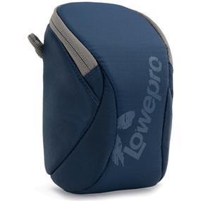 Lowepro Dashpoint 20 - Camera Pouch (Galaxy Blue)