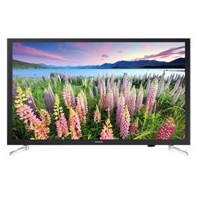 "Samsung UN32J5205AFXZC - 32"" 1080p Smart LED TV"