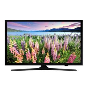 "Samsung UN40J5200AFXZC  - 40"" 1080p Smart LED TV"