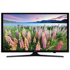 "Samsung UN50J5200AFXZC - 50"" 1080p Smart LED TV"