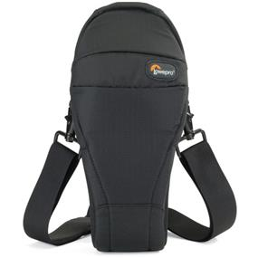 Lowepro S&F Quick Flex Pouch 75 AW - Water-resistant Pouch