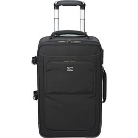 Lowepro Pro Roller x200 AW - Hard-Shell Exterior Roller with Removable Reserve Pack