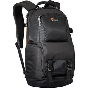 Lowepro Fastpack 150 AW II - Backpack (Black)