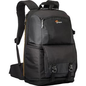 Lowepro Fastpack BP 250 AW II - Backpack (Black)