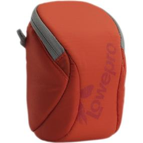 Lowepro Dashpoint 20 - Camera Pouch (Red)