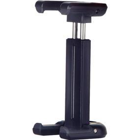 JOBY GripTight Mount for Smartphones